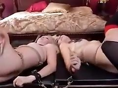 Gata, Bdsm, Hardcore , Submisso , Threesome ,