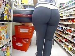 Ass: 38236 Videos