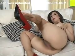 Amateur, Classic, Erotic, Ethnic, Exotic, Fetish, Foot Fetish, Kinky, Nylon, Retro,