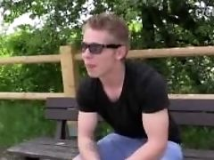 Amateur, Blowjob, Czech, Handjob, Money, Nature, Public, Reality, Street, Twink,