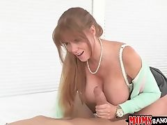 Darla Crane, Friend, Fucking, HD, Maddy Oreilly, Riding, Teen, Threesome,