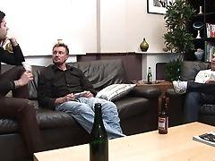 Black, Drunk, Group Sex, Hardcore, Horny, Interracial, Mature, Pornstar,