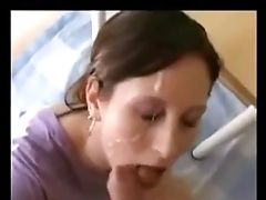 Amateur, Blowjob, Compilation, Cum In Mouth, Cumshot, POV,