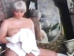 Big Tits, Blonde, Candy Samples, Fingering, First Timer, Hairy, Lollipop, Stockings, Summer Rose, Vintage,