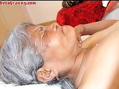 Amateur, Compilation, Cute, Granny, Latina, Masturbation,