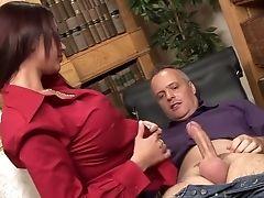 Amazing, Anal Sex, Big Tits, Blowjob, Brunette, Cumshot, Cunnilingus, Emma Butt, Exotic, Facial,