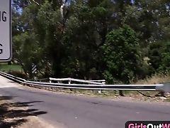 Outdoor: 3214 Videos