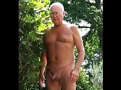 Amateur, Big Cock, Grandpa, Mature,