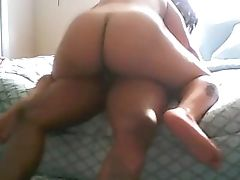 Ass, Big Ass, Blowjob, Horny, Juicy, Mature, Pussy, Squirting, Webcam,