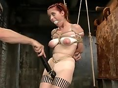Anal Sex, BDSM, Penny Pax, Slut, Whore,