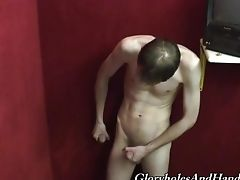 Naughty: 284 Videos