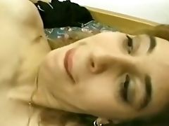 Amateur, Arab, French, Hairy, Lingerie,