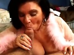 Blowjob, Brunette, Dick, Hairy, Handjob, Hardcore, Mature, On Top, Oral Sex, Riding,