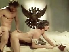 Anal Sex, Blonde, Blowjob, Brunette, Caucasian, Ethnic, Group Sex, Hairy, Oral Sex, Pornstar,