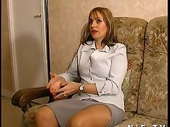 Amateur, Anal Sex, Ass Fucking, French, Mature, MILF, Mom,