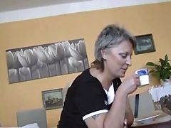 Amateur, Big Tits, GILF, Granny, Hardcore, Money, Old And Young,