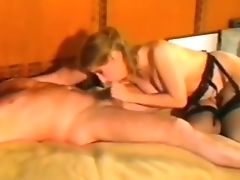 Blowjob, Classroom, French, Vintage,
