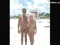 Amateur, Compilation, Homemade, Mature, Nudist, Outdoor, Wife,
