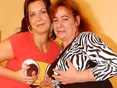 Gata, Horny, Lésbicas , Madura, Altos ,