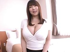 Babe, Big Tits, Bra, Couple, Fingering, Friend, Hardcore, HD, Japanese, Natural Tits,