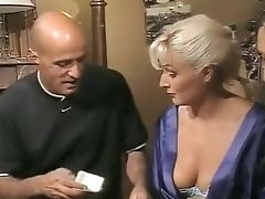Anal Sex, Blowjob, Classic, Double Penetration, Italian, Retro, Swiss, Threesome, Vintage,