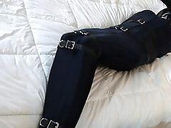 BDSM, Tied,