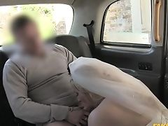 Amateur, Big Cock, Blonde, Bride, Facial, Reality, Stockings,
