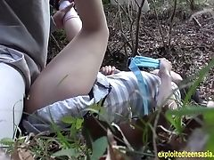 Creampie, Fingering, Friend, Japanese, Jav, Old, Outdoor, Teen,