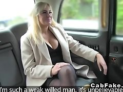 Pantyhose: 413 Vidéos