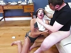 BDSM, Dick, Fetish, Piss Drinking, Pissing, Spanking, Submissive,