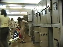 Amateur, Changing Room, Hidden Cam, Voyeur,