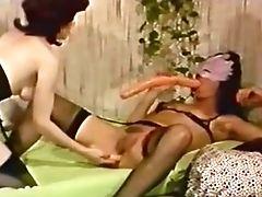 Camera Da Letto, Classico, Hardcore, Lesbica, Indecente, Retrò, Storico, Bianco, Puttana,