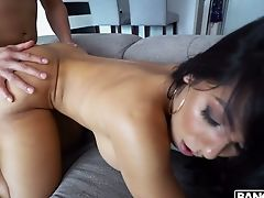 Ass, Big Tits, Blowjob, Cowgirl, Creampie, Curvy, Cute, Dick, Handjob, Hardcore,