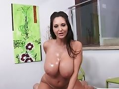 Ava Addams, Beauty, Big Tits, Blowjob, Brunette, Cute, Deepthroat, Horny, Mature, Slut,