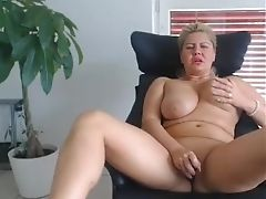 Blonde, Romanian, Swiss, Webcam,