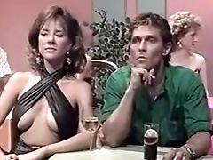 Big Natural Tits, Big Tits, Classic, Horny, Mature, MILF, Retro, Vintage,