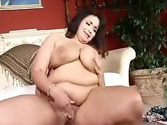 Amateur, BBW, Big Cock, Exotic, Interracial, Latina, Nipples,