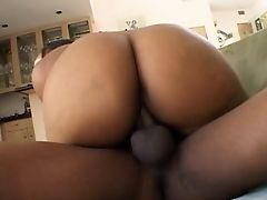 Black, Hardcore, Lexi Cruz, Pornstar,