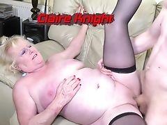 Big Tits, Curvy, Felching, Fingering, Granny, Hardcore, Latina, Mature, MILF, Moaning,