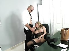 Amateur, Ball Licking, Big Tits, Blonde, Blowjob, Bold, Brunette, Captive, Casting, Changing Room,