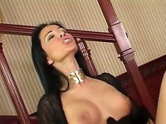 Babe, Beauty, Big Tits, Brunette, Cowgirl, Cute, Dick, Felching, Fucking, Hardcore,