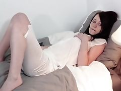 Amateur, American, Babe, Clothed Sex, Cute, Fantasy, Fingering, Horny, Legs, Lesbian,