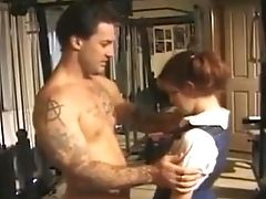 Anal Sex, Classic, Old, Retro, Teen, Vintage,
