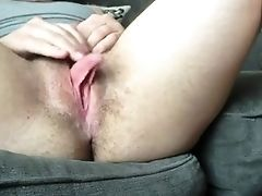 Amateur, Big Clit, Massage, Masturbation, Mature, Squirting,