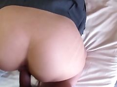 Babe, Blowjob, Boobless, Creampie, Dirty, Ethnic, Girlfriend, Hairy, Hardcore, HD,