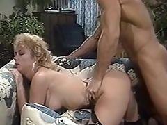 Capo, Bunny Bleu, Classico, Debra Lynn, Fetish, Gina Carrera, Modella,