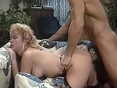 Boss, Bunny Bleu, Classic, Debra Lynn, Fetish, Gina Carrera, Model,