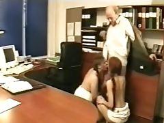 Blowjob, Classic, Cunnilingus, Handjob, Hardcore, Oral Sex, Retro, Teen, Threesome, Uncut,