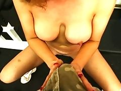 Big Tits, Blowjob, Couple, Dick, Fake Tits, Gym, Handjob, Hardcore, HD, Kiki Daire,