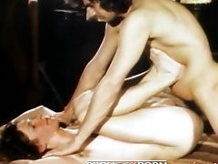 Anal Sex, Bareback, Blowjob, Classic, First Timer, Foreplay, Kissing, Oral Sex, Romantic, Twink,